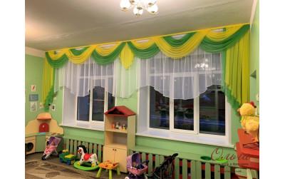 Детские сады (104 фото)