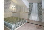 Какие шторы выбрать для спальни?